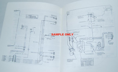 Diagram Heater Wiring Diagram 1971 Chevy Full Version Hd Quality 1971 Chevy Tabletodiagram Avecsophiedouvry Fr