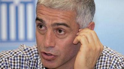 Νικοπολίδης: «Έτσι εκδικήθηκα τον Παναθηναϊκό»
