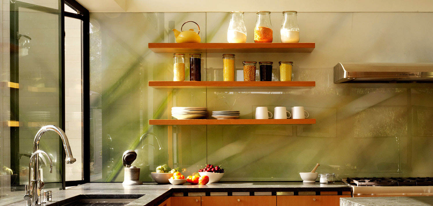 trendoffice bright airy kitchen to dream for