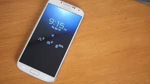 Samsung, S4, Ventajas, Desventajas