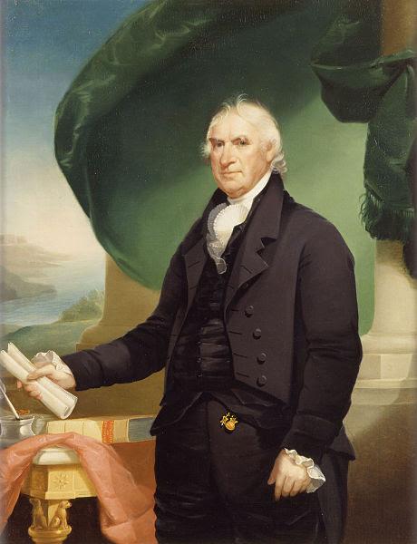 File:George Clinton by Ezra Ames (full portrait).jpg