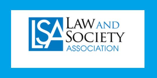 Resultado de imagen para law and society