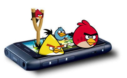 angry birds bookmarklet