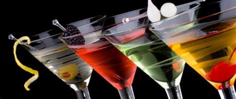Cocktail Hour Music List: A Lounge, Jazz, and Acoustic
