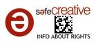 Safe Creative #1508180192816