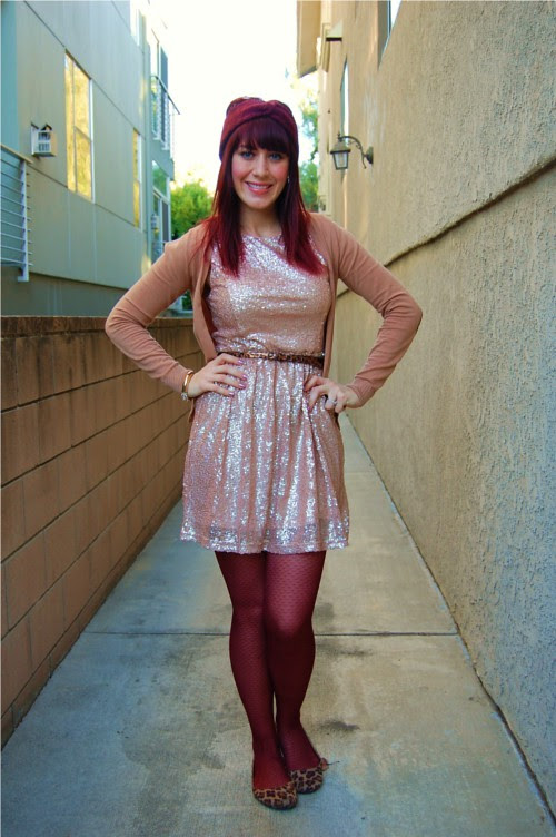 sparkledress4