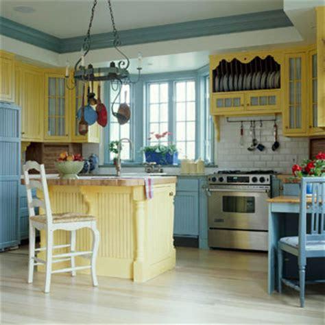 modern furniture small kitchen  decorating ideas