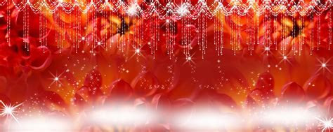 Photoshop clipart red wedding   Pencil and in color