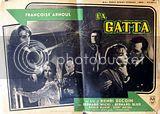 photo poster_la_chatte-05.jpg