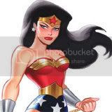 wonder woman Pictures, Images and Photos