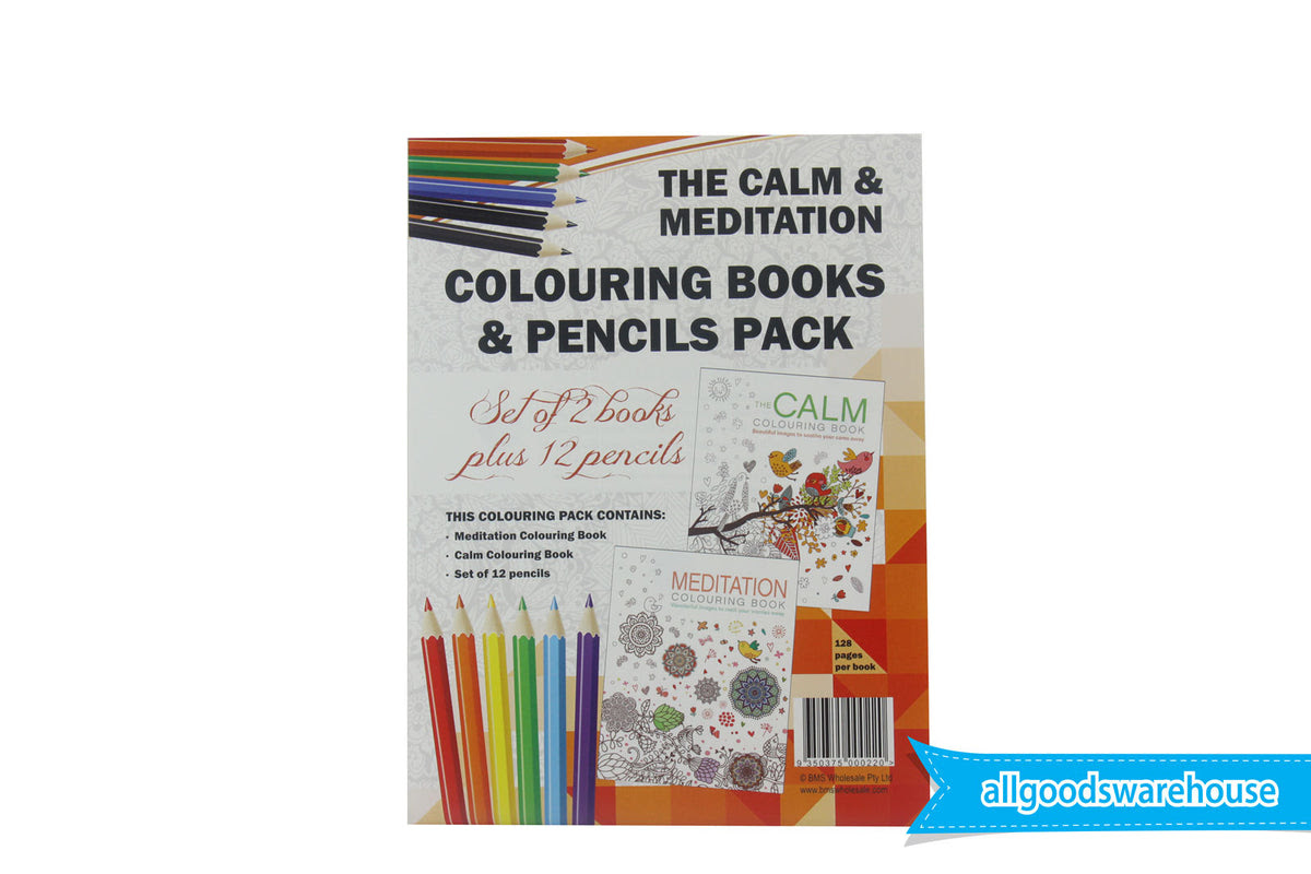 660+ Colouring Book Set Best HD