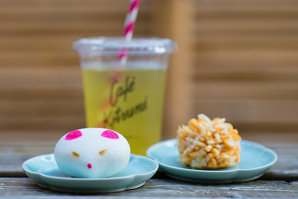 130-cafe-kitsune-tokyo-limited-edition-kitsunefuku-snacks-1