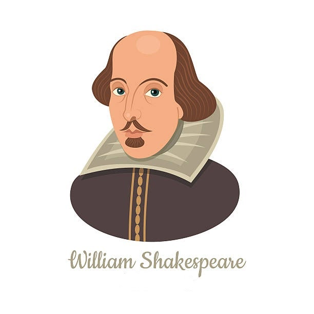 Download Othello, The Tempest, Measure for measure, Hamlet, Julius Caesar, King Lear - all these study guide's from sparknotes.com
