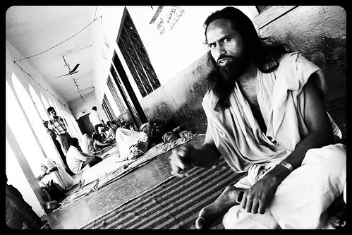 Warsi Malangs of Dewa Sharif by firoze shakir photographerno1