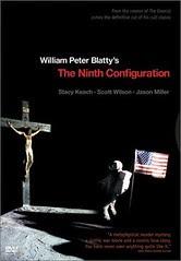 ninth-configuation