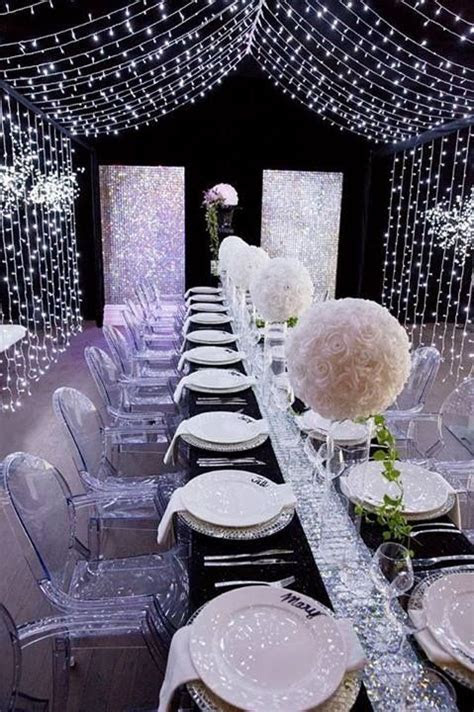 Image result for diamonds are forever theme party