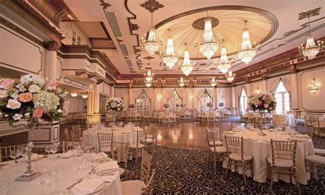 The Plaza New York Wedding Cost   Wedding Ideas