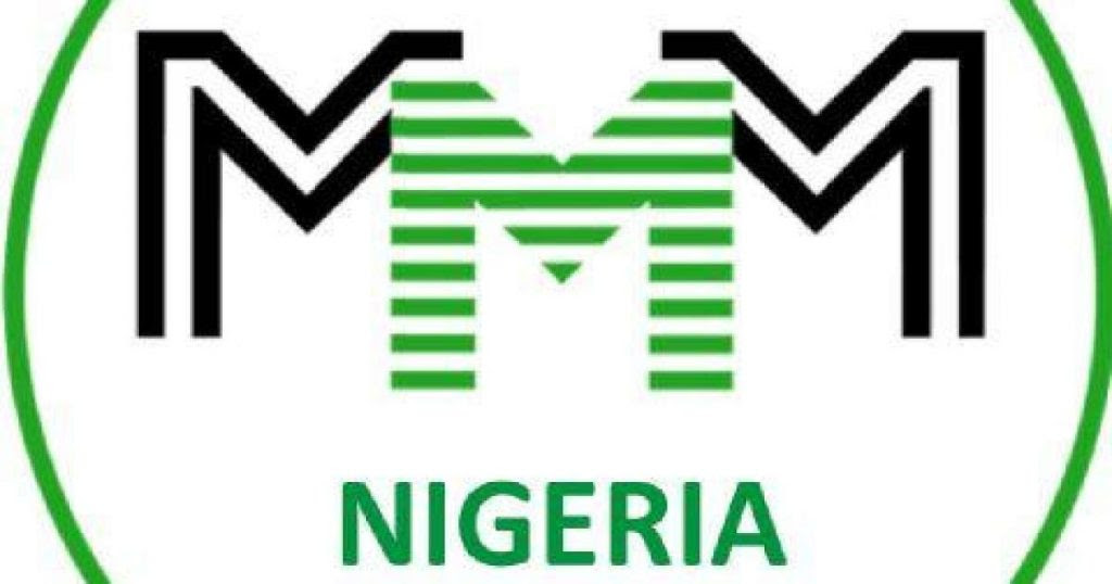 """[KL Gist] Many Nigerians Weep Bitterly as MMM Announces a """"RESTART"""" (See Details)"""