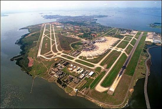 Arquivo:AeroportoGaleao1.jpg