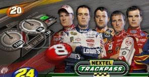 Favorite Nascar Drivers