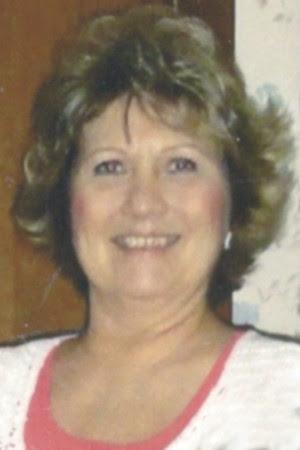 Vickie Lynn Reese - Okanogan Valley Gazette-Tribune