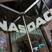 Nasdaq had a three-hour trading halt last week.