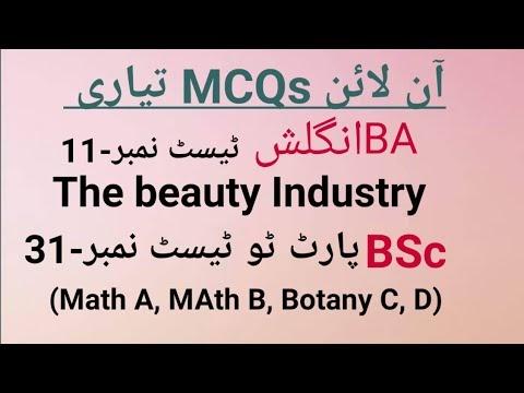 Botany D Ch 3+4+5 plant ecology