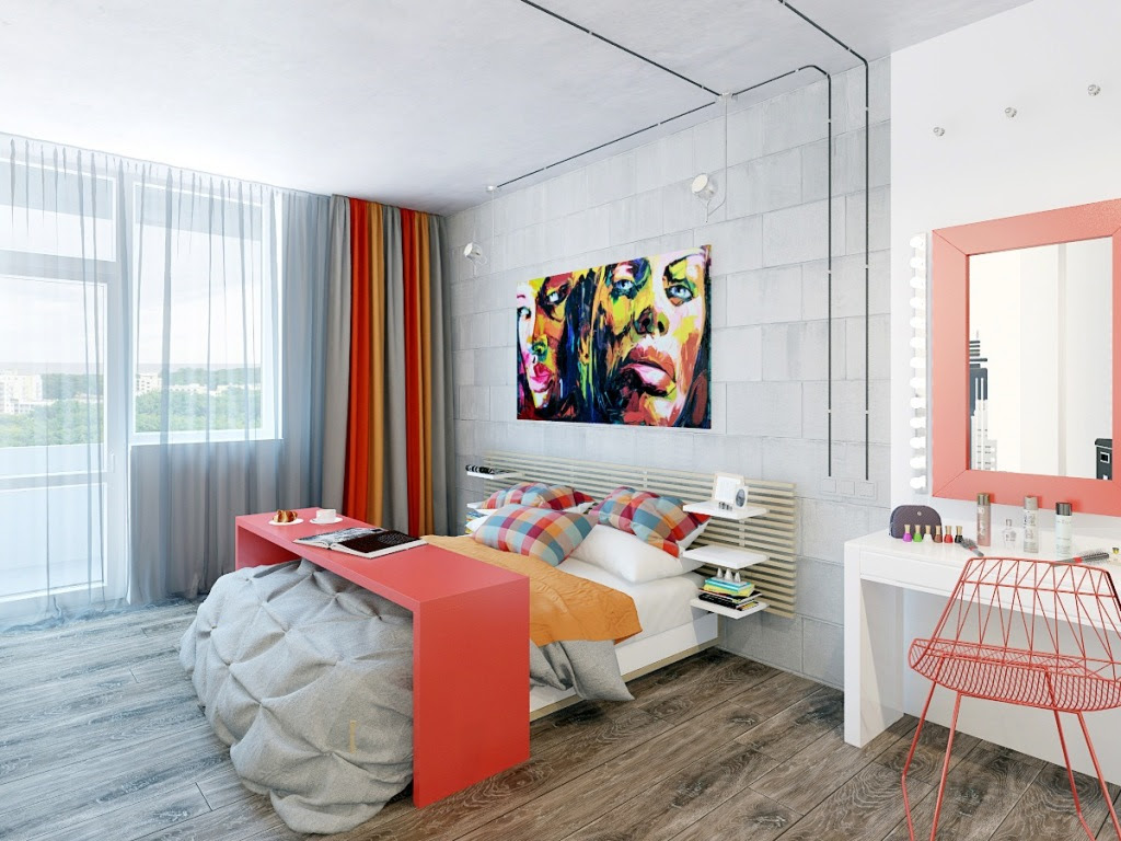 Bdifcs49 Bedroom Decorating Ideas For College Student Today 2020 12 02 Download Here