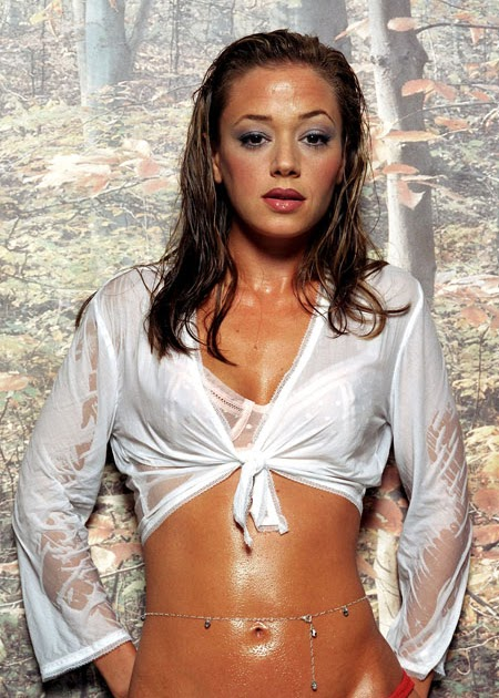 hannigan-lingerie-leah-remini-full-nudity-model-naked-nude