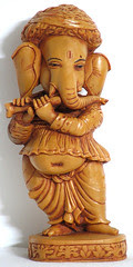 Neivedyam