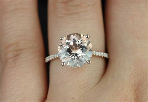 Best Engagement Ring Designers in the World   Top Ten