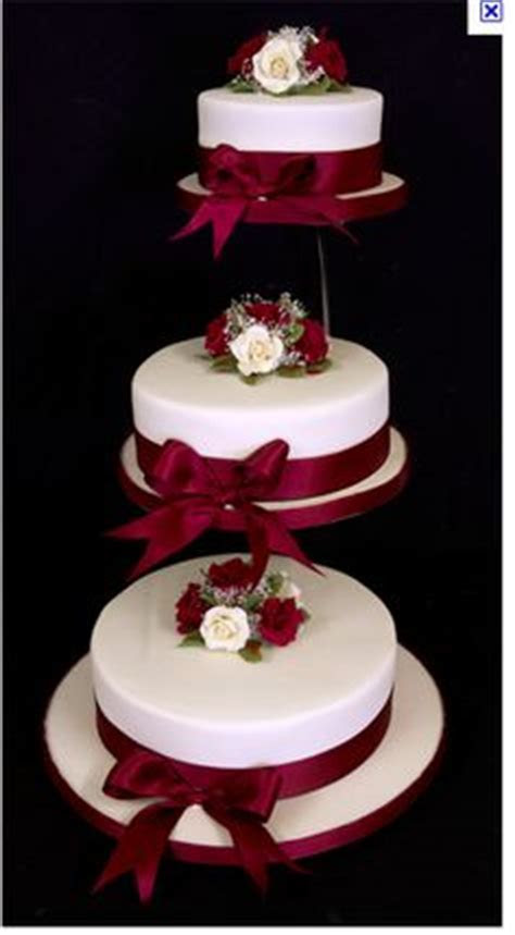 1000  images about Cakes on Pinterest   Tiered Cakes
