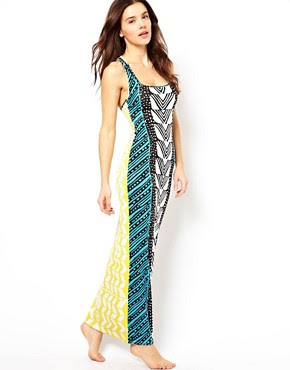 Styles By Shay Renae How To Maximize Your Maxi Dress