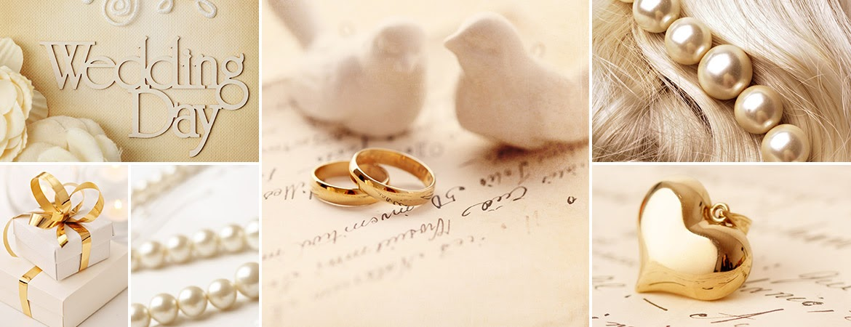 a9c18dd97 8 Beautiful Oregon Wedding Venues Under $1000