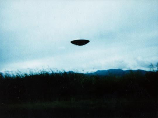 http://www.openminds.tv/wp-content/uploads/Puerto-Rico-UFO.jpg