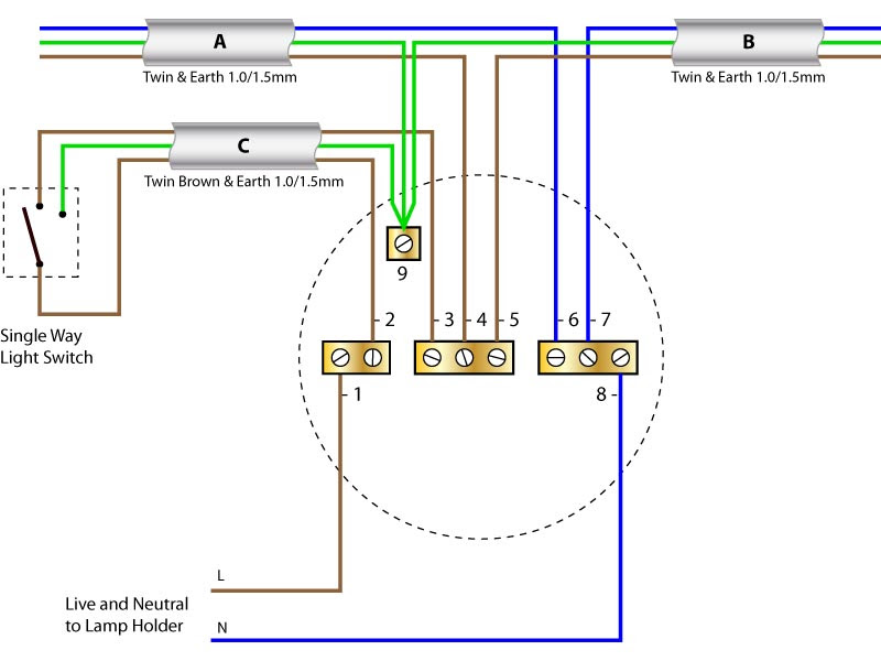 House wiring diagrams for lights wire data wiring lights in house rh vedka us household wiring diagrams lighting household wiring diagrams multiple lights swarovskicordoba Image collections