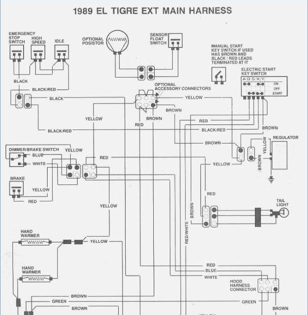Diagram Polaris Sportsman Winch Wiring Diagram Full Version Hd Quality Wiring Diagram Diagramsbelow Recrutement Brive Fr