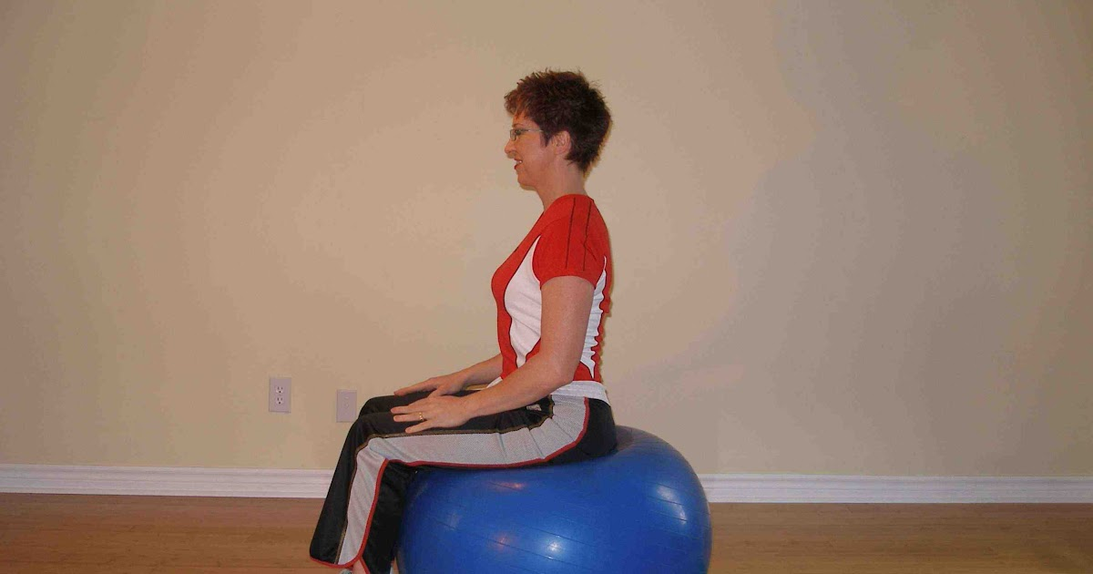 Image Result For Health And Fitnessa