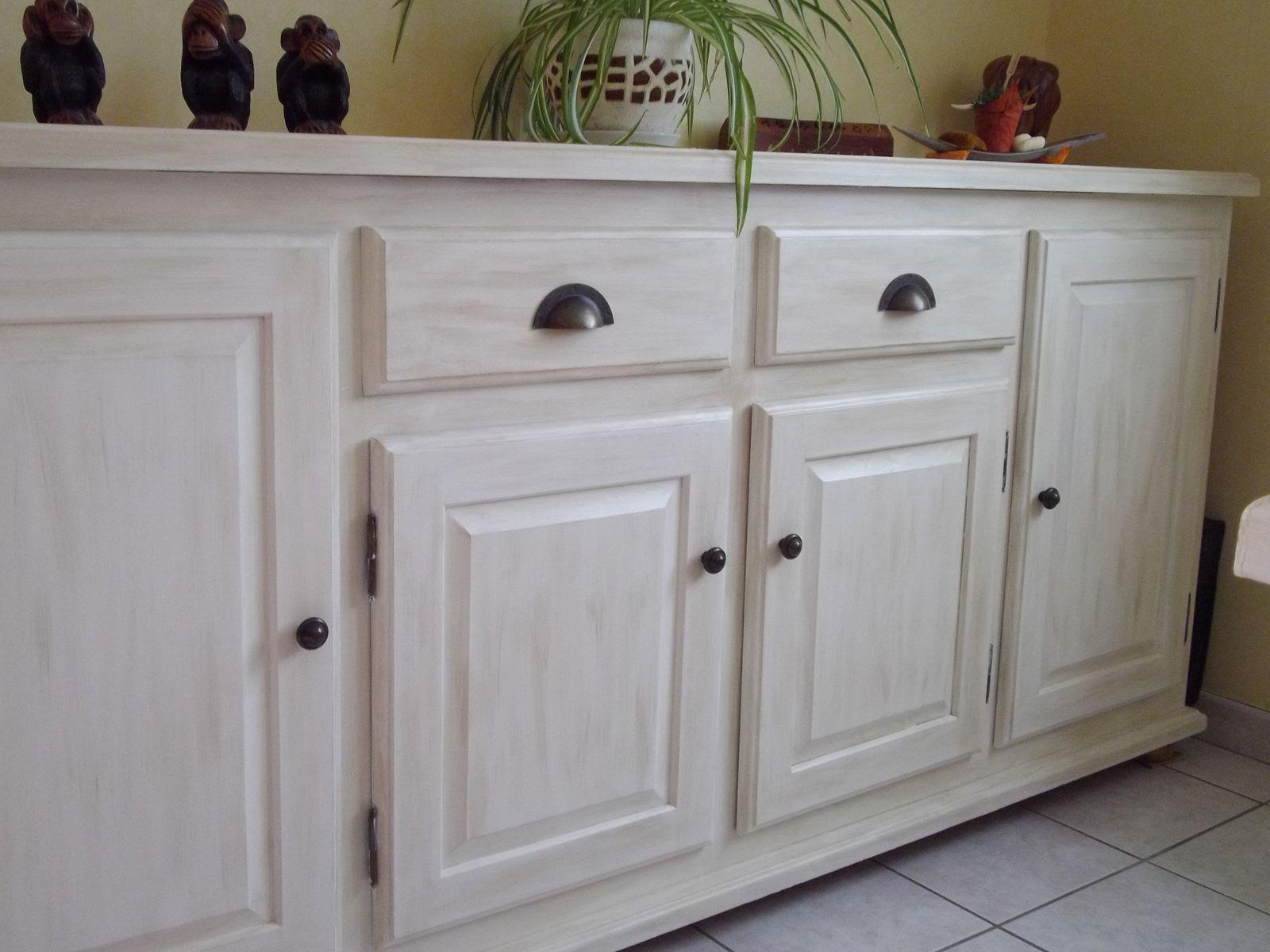 Meuble En Sapin Brut meuble en bois sapin