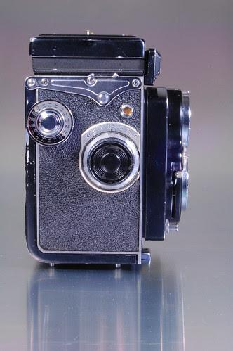 Yashica 635 (6)