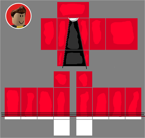 Free Roblox Shirt Template Download Lamasajasonkellyphotoco - roblox hoodie template jpg