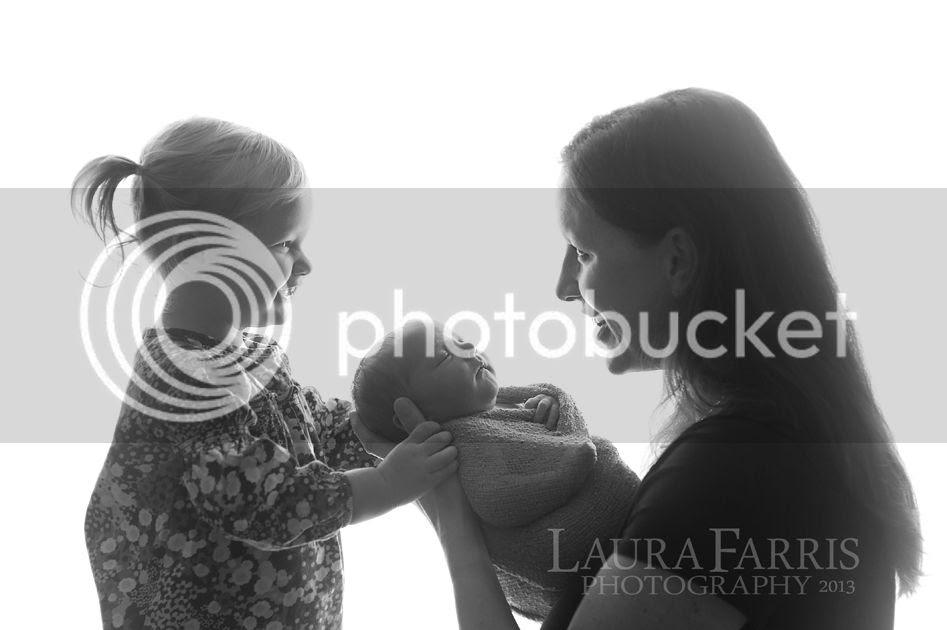 photo newborn-photographer-nampa-idaho_zpsf2701f39.jpg