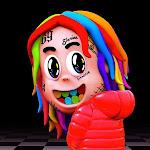 6ix9ine's 'dummy Boy' Songs Top Itunes Chart While Behind Bars - Xxlmag.com