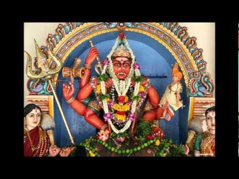 , Periyachi Amman Devotional Video Song, The World Live Breaking News Coverage & Updates IN ENGLISH