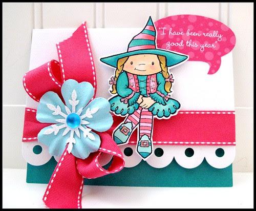 SA pink fairy1