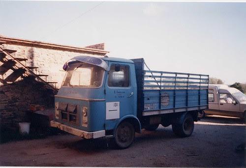Camió Nazar (1968)