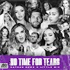 Nathan Dawe x Little Mix - No Time For Tears - Single [iTunes Plus AAC M4A]