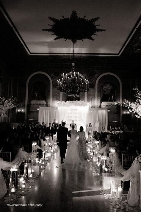 54 best weddings by candlelight images on Pinterest