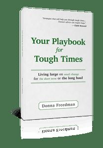 YourPlaybookForToughTimes3D
