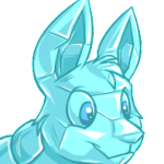 http://pets.neopets.com/cp/z44sqnxr/1/6.png